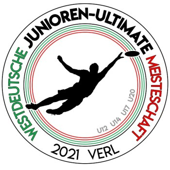 Westdeutsche Junioren Ultimate Meisterschaft