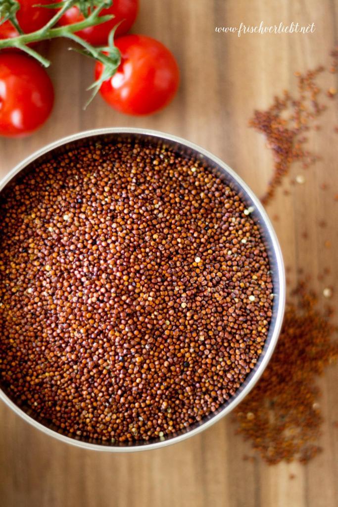 Tomatensuppe_mit_Quinoa_Frisch_Verliebt_3