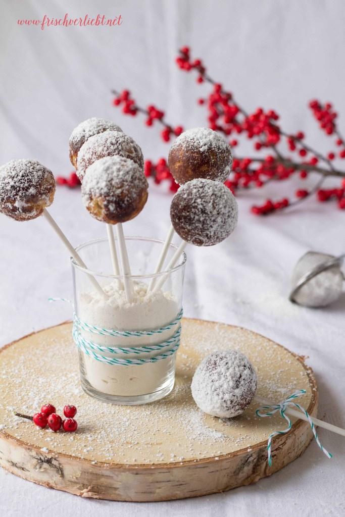 Stollen_Cake_Pops_Frisch_Verliebt_Blogging_under_the_Mistletoe_2