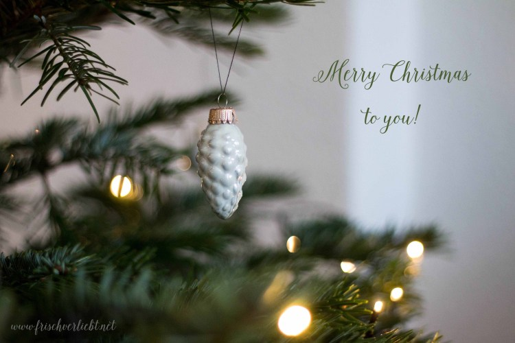 Merry_Christmas_to_you_Frisch_Verliebt_Blog_2