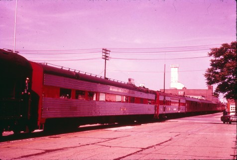 Lounge 1402 (Tulsa) (date and location unknown)