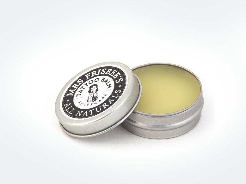 organic, natural, skincare packaging