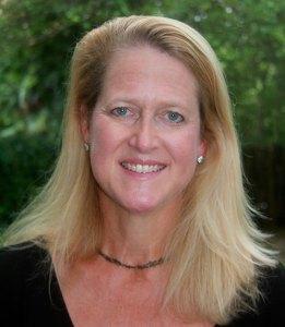 Mary Ann Frishman