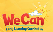 we can logo
