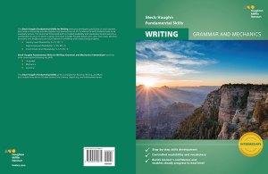 ABE-Covers-Writing-Web