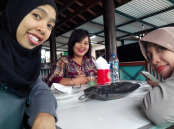 Batik Hotel Yogyakarta