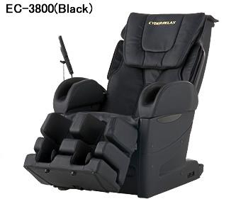 ec-3800-svart