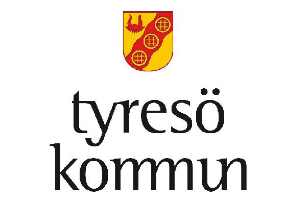 Turesjo-Kommun