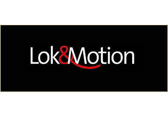 lokochmotion