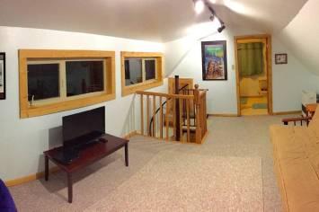 BnB-interior2