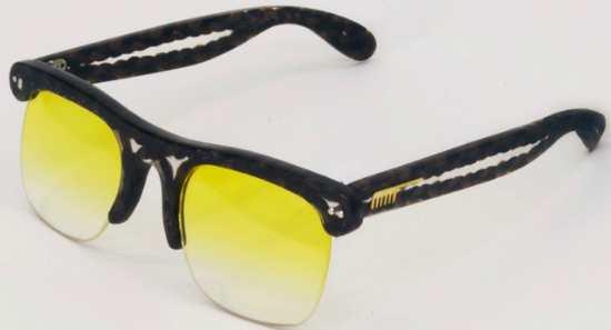 Óculos 05