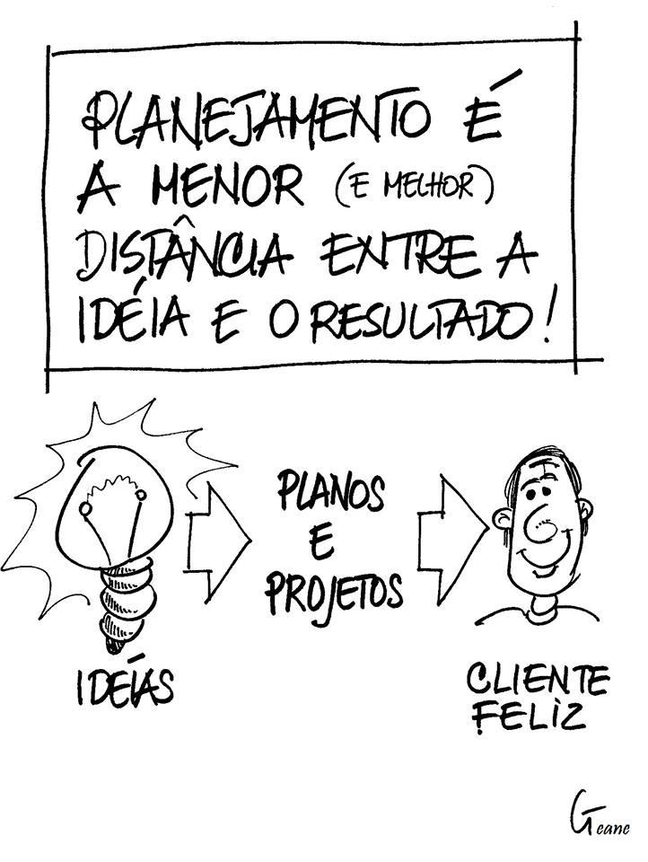 planejamento 03