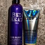 BH__0053_BH-Dumb-Blonde-Purple-Shampoo-FINAL_2017_BOXPARK_B_PRODUCT_119_V1