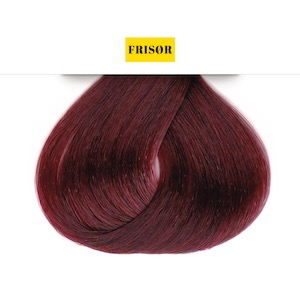 COLOR EXCEL TONE ON TONE - 66.66 ROJO PURPURA INTENSO