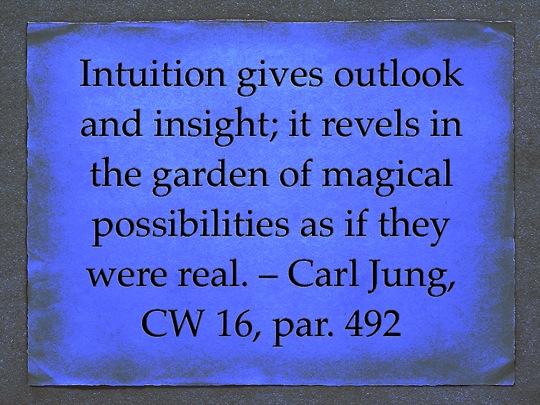 https://i1.wp.com/frithluton.com/wp-content/uploads/2013/02/Intuition.jpg