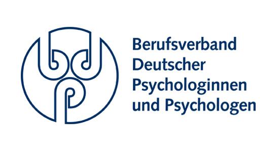 logo_berufsveband_dps