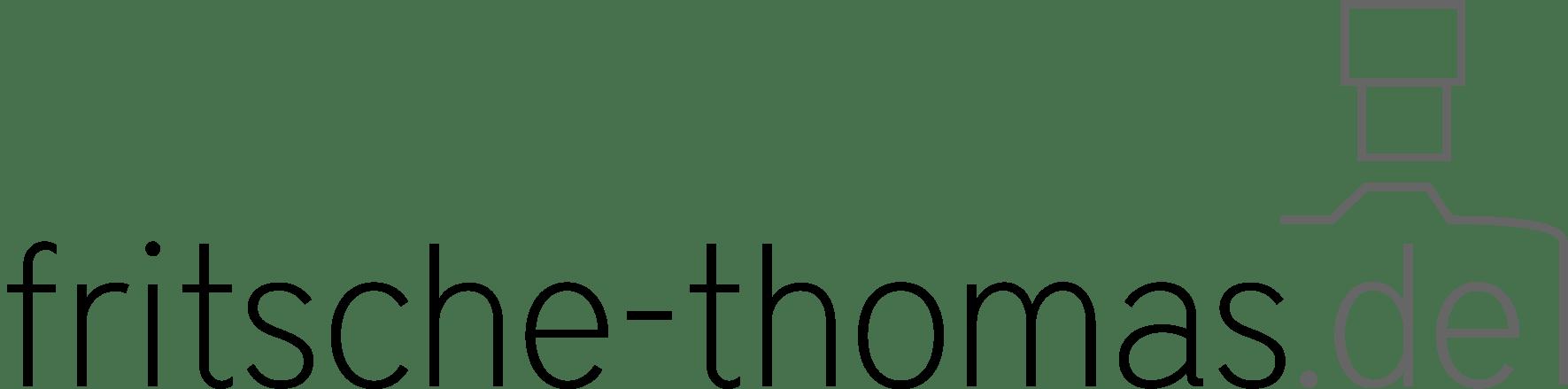 fritsche-thomas.de