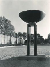 Mahnmal Ravensbrück (1964)