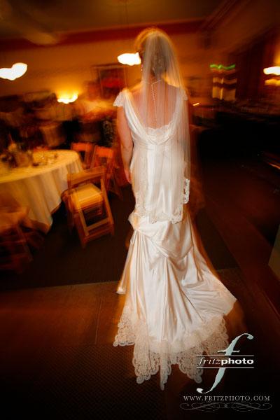 As You Wish Julianna And Aarons Princess Bride Wedding At McMenamins Edgefield