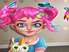 Pets real haircuts friv the best haircut of 2018 monster high haircut s image collections ideas for winobraniefo Image collections
