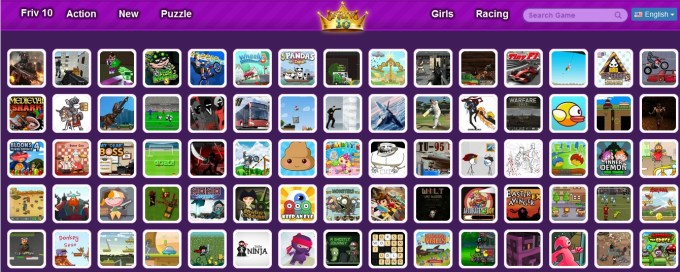 Friv 4 Com The Best Free Online Games Jogos Juegos Games World
