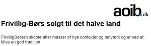 Frivillig-Børs_solgt_til_det_halve_land
