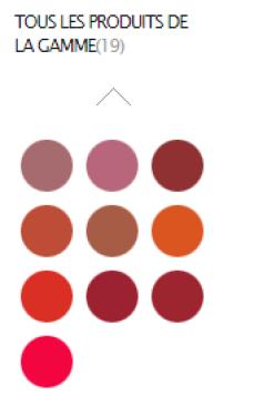 couleur02