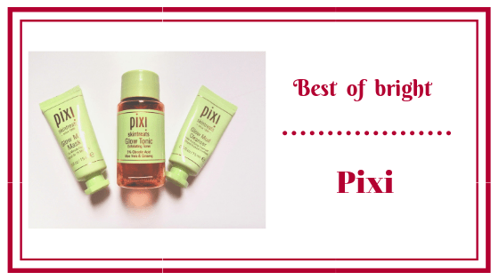 pixi best of bright