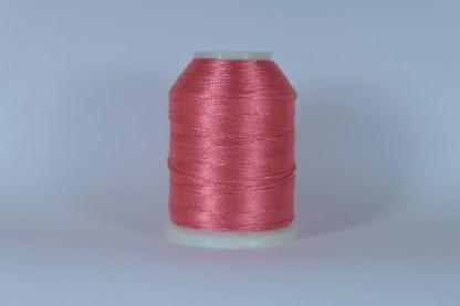 Altin Basak fil polyester turc n°145 cerise