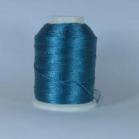 Altin Basak fil polyester turc n°23 canard