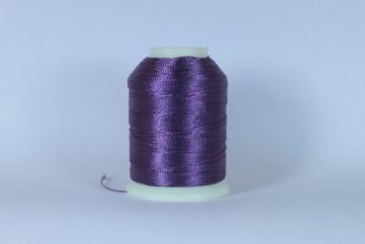 Altin Basak fil polyester turc n°63 violet