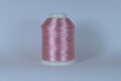 Altin Basak fil polyester turc n°693 rose