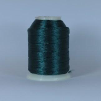 Altin Basak fil polyester turc n°758 bouteille