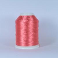 Altin Basak fil polyester turc n°858 flament