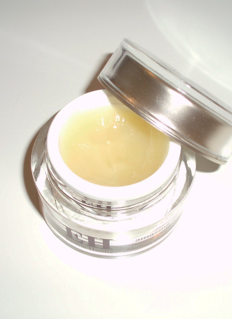 Emma Hardie Amazing Face Cleansing Balm