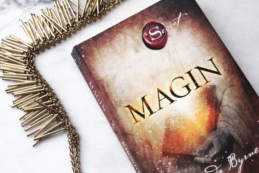 magic-gratitude
