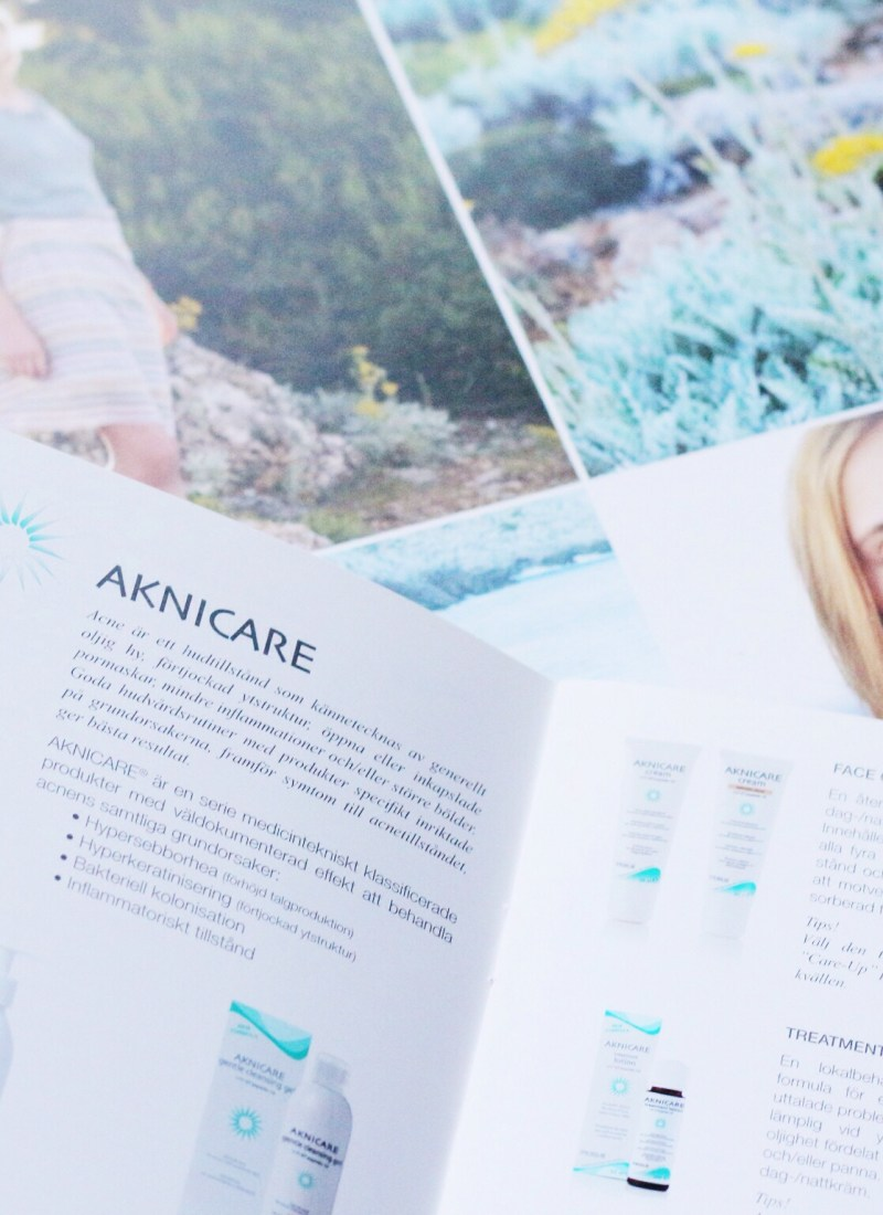 Chemical Peel Recommended Aftercare