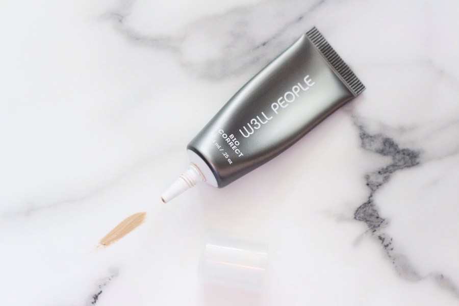 W3LL PEOPLE Bio Correct Multi-Action Concealer