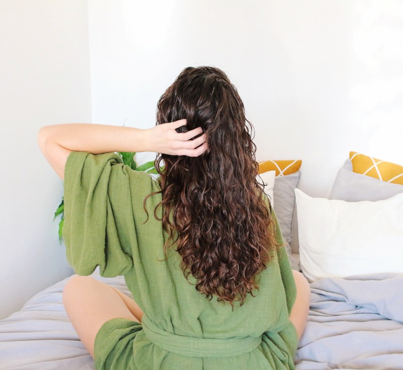 5 Hair Growth Myths I Stopped Following