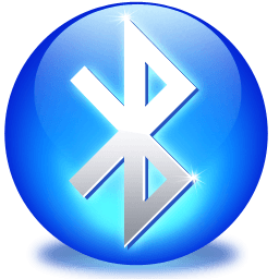 bluetooth - Bluetooth Low Emission (BLE) technology
