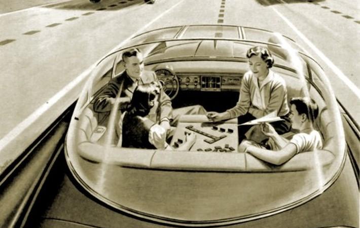 v2v-communication-protocol-the-three-pillars-of-autonomous-vehicles_14