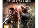 Soulcalibur 6 XBOX