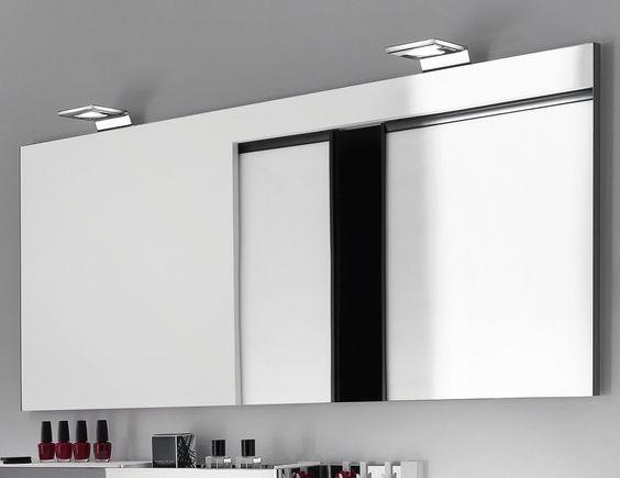 Quels Types De Fixations Existe T Il Pour Accrocher Un Miroir