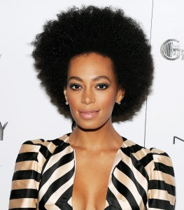 1374756110_solange-knowles-zoom
