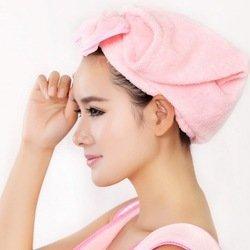 coiffures-turban-micro-fibres-img