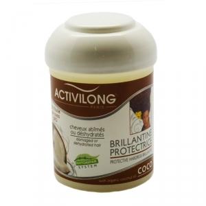 produits-activilong-baume-coco-img