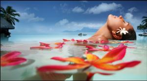 produits-polynesie-img