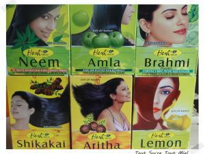 produits-poudres-indiennes-img