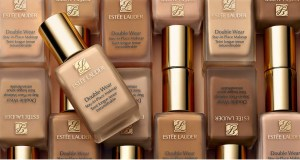 double wear - estee lauder
