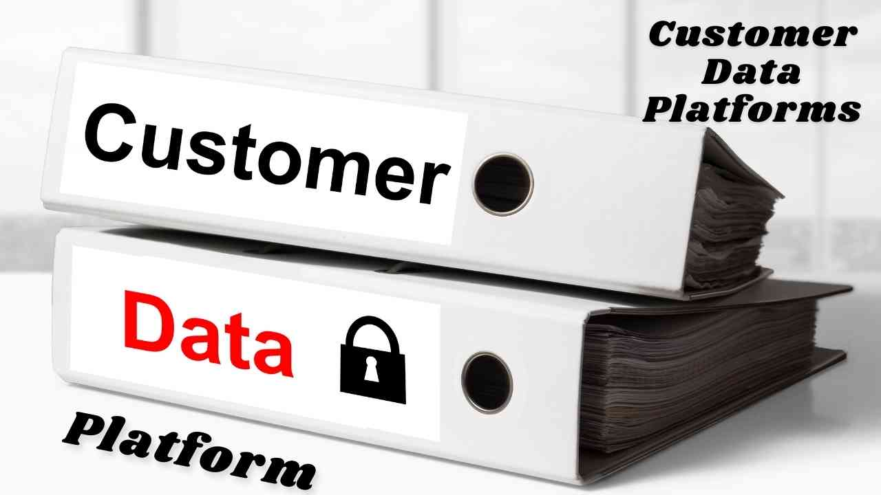 A guide to Customer Data Platforms (CDPs): All you need to know